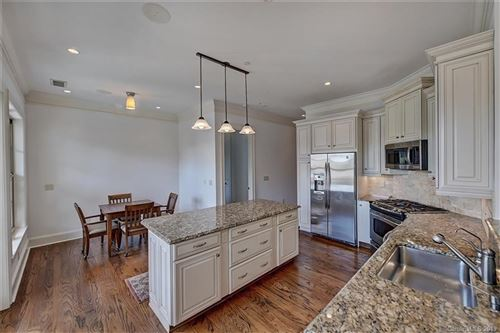Tiny photo for 2823 Providence Road #147, Charlotte, NC 28211 (MLS # 3554401)