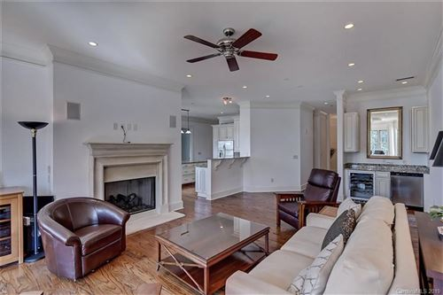 Tiny photo for 2823 Providence Road #147, Charlotte, NC 28211-2271 (MLS # 3554401)