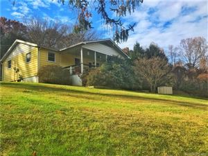 Photo of 7 Edgewood Road S, Asheville, NC 28803 (MLS # 3566401)