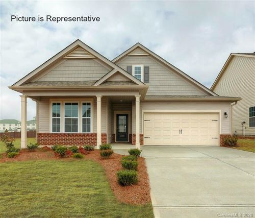 Photo of 9002 Oakmere Road, Waxhaw, NC 28173 (MLS # 3587401)