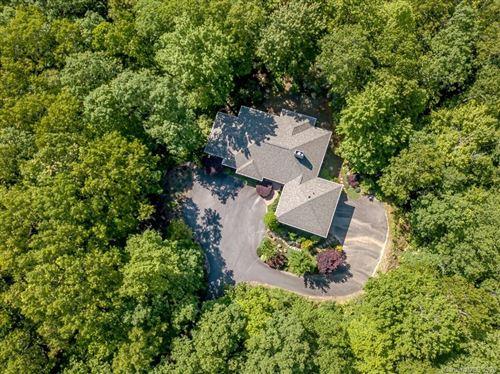 Photo of 500 Stone Drive, Brevard, NC 28712 (MLS # 3624401)