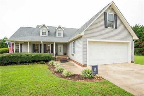 Photo of 1096 Beamguard Road, Clover, SC 29710-9490 (MLS # 3660401)