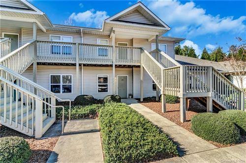 Photo of 202 Carrington Place, Arden, NC 28704-8808 (MLS # 3686401)
