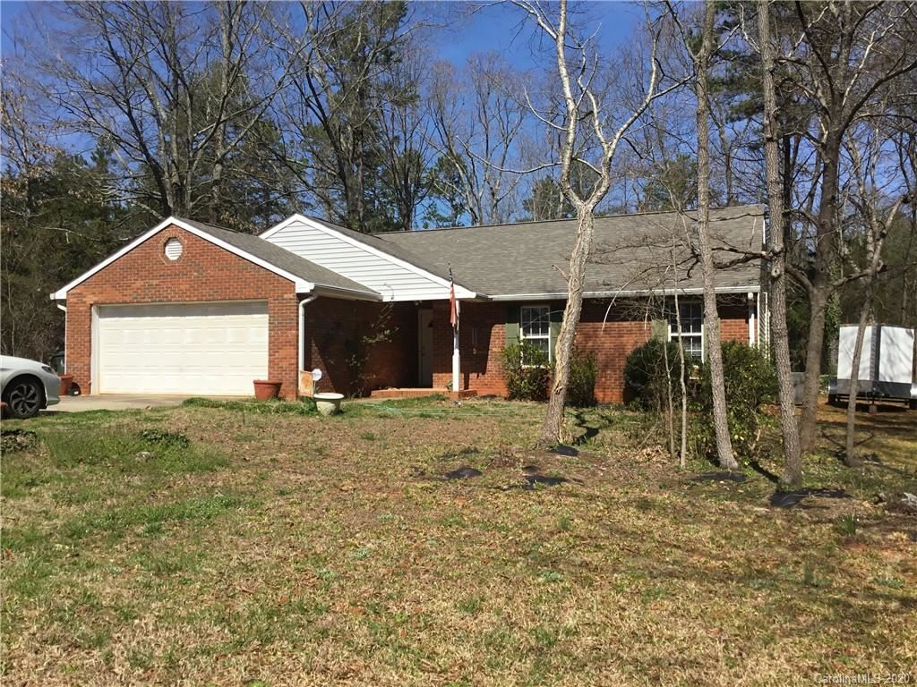 2304 Waverly Drive, Monroe, NC 28112 - MLS#: 3604401