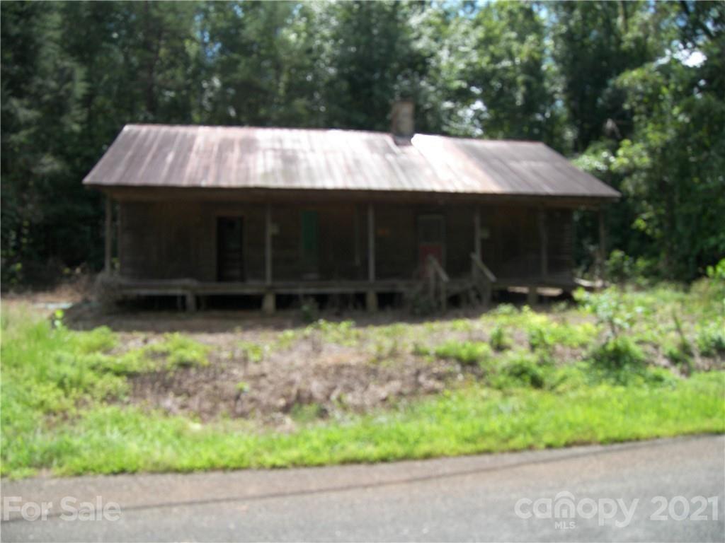 Photo of 820 Campbell Springs Road, Bostic, NC 28018 (MLS # 3659401)