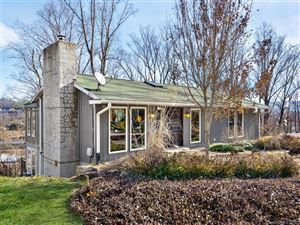 Photo of 40 Grandview Drive, Asheville, NC 28806 (MLS # 3463402)