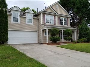 Photo of 503 River View Drive, Lowell, NC 28098 (MLS # 3519402)