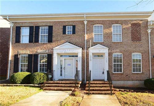 Photo of 169 Singleton Road, Mooresville, NC 28117 (MLS # 3627402)
