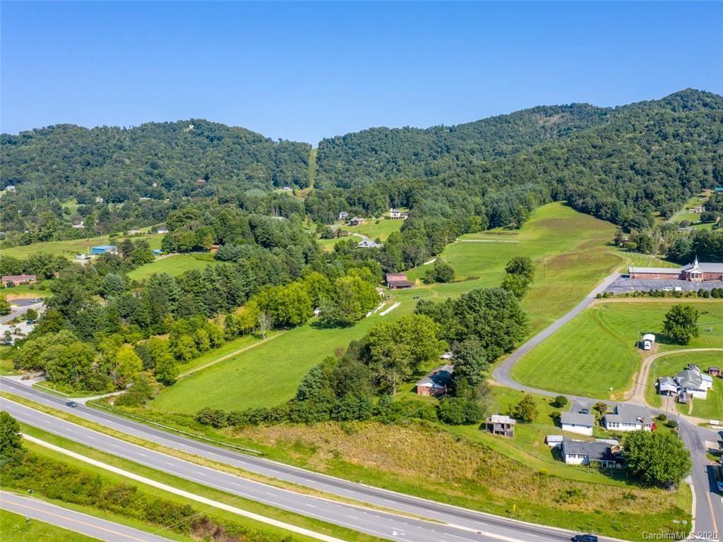 Photo of 104 George Brown Road, Burnsville, NC 28714 (MLS # 3661402)
