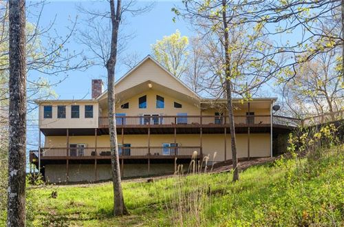 Photo of 176 Hickory Hill Circle #49 & 57, Spruce Pine, NC 28777 (MLS # 3621403)