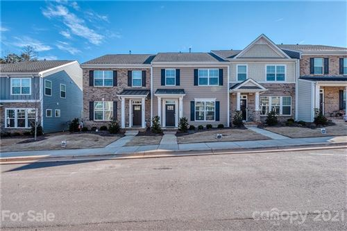 Photo of 1169 Township Parkway, Belmont, NC 28012-9635 (MLS # 3706403)