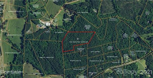 Photo of 1341 State Road, Tryon, NC 28782 (MLS # 3733403)