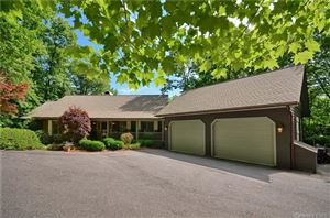 Photo of 688 W Rochester Drive, Cashiers, NC 28717 (MLS # 3194404)
