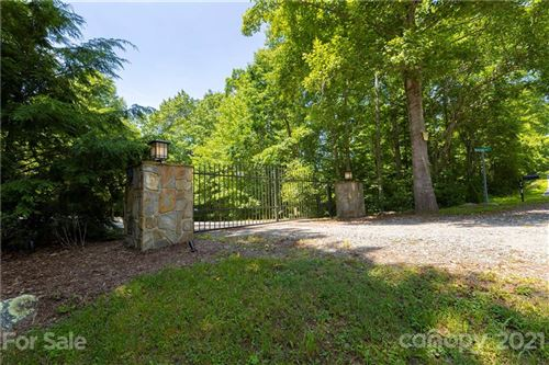 Photo of TBD Rabbit Hop Road #16,17, Spruce Pine, NC 28777 (MLS # 3639404)
