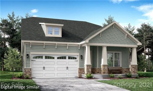 Photo of Lot 10 Rae Court #10, Denver, NC 28037 (MLS # 3663404)