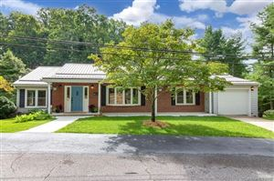 Photo of 161 Wilson Drive, Brevard, NC 28712 (MLS # 3529405)