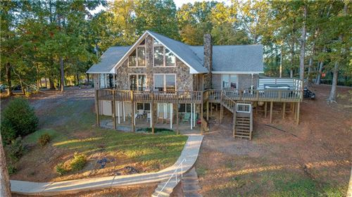 Photo of 115 Emerald Point #29, Mount Gilead, NC 27306-9290 (MLS # 3677405)