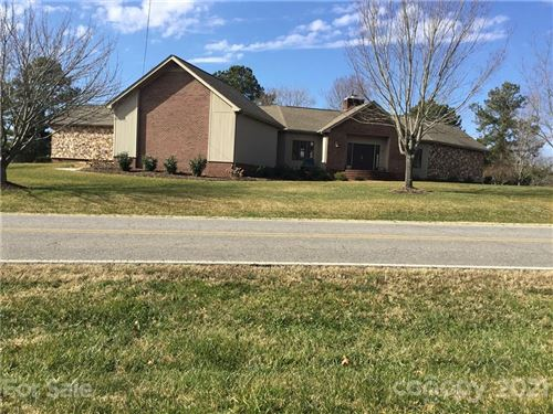 Photo of 356 Canvasback Road, Mooresville, NC 28117-8110 (MLS # 3701405)