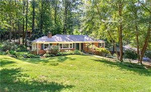 Photo of 36 Griffing Circle, Asheville, NC 28804 (MLS # 3436406)