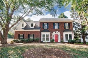 Photo of 103 White Branch Court, Fort Mill, SC 29715 (MLS # 3549406)