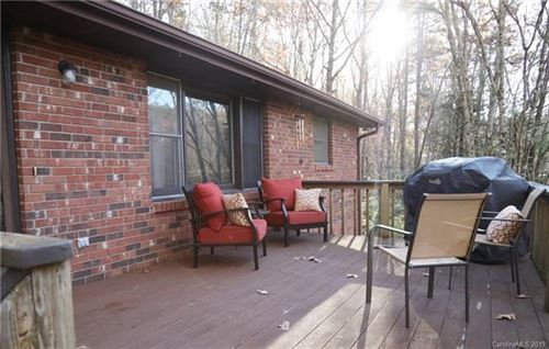 Photo of 2149 Williamson Creek Road, Pisgah Forest, NC 28768 (MLS # 3572406)