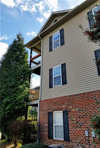Photo of 231 Appeldoorn Circle #231, Asheville, NC 28803 (MLS # 3602406)