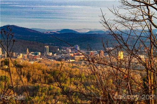 Photo of 107 Summit Tower Circle #242, Asheville, NC 28804 (MLS # 3649406)
