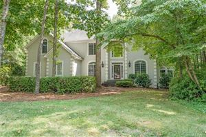 Photo of 18015 River Ford Drive, Davidson, NC 28036 (MLS # 3519407)