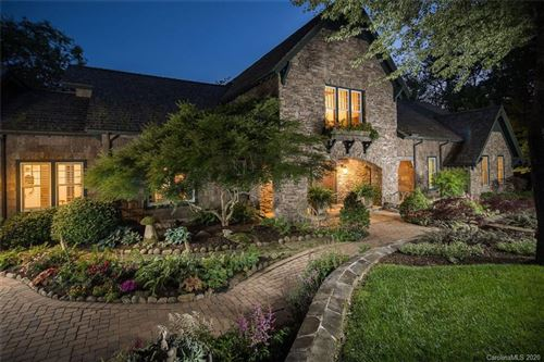 Photo of 205 Indrio Road #107/108, Blowing Rock, NC 28605 (MLS # 3639407)