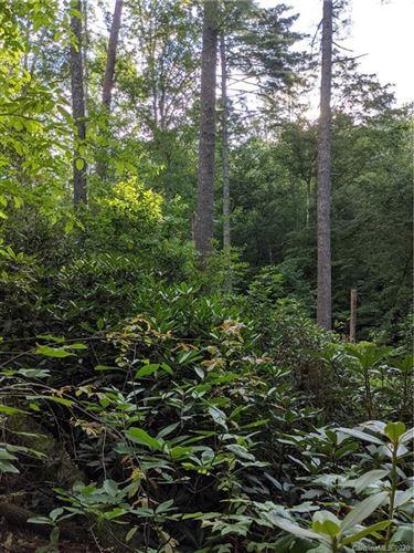 Photo of Lot 17 Rock Creek Trail Road #17, Brevard, NC 28712 (MLS # 3659407)