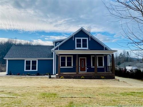 Photo of 68 Benetta Lane, Fletcher, NC 28732 (MLS # 3700407)