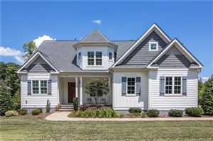 Photo of 130 Tuscany Trail, Mooresville, NC 28117 (MLS # 3415408)