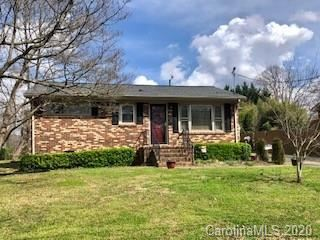 Photo of 208 E Catawba Drive, Mount Holly, NC 28120 (MLS # 3603408)