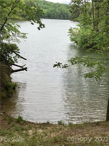Photo of 23 North Coast Drive, Mill Spring, NC 28756 (MLS # 3739408)
