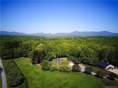 Photo of 2690 Red Fox Road, Tryon, NC 28782 (MLS # 3381409)