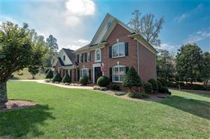 Photo of 127 43rd Avenue Drive NW, Hickory, NC 28601 (MLS # 3557409)