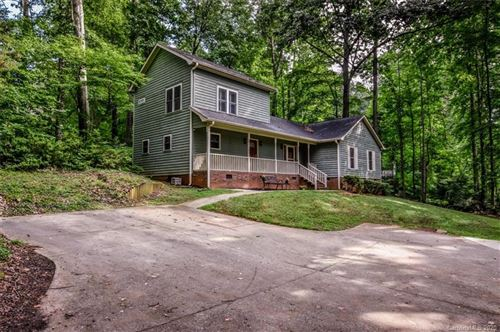 Photo of 920 Briarcliff Road, Mooresville, NC 28115-2774 (MLS # 3640409)