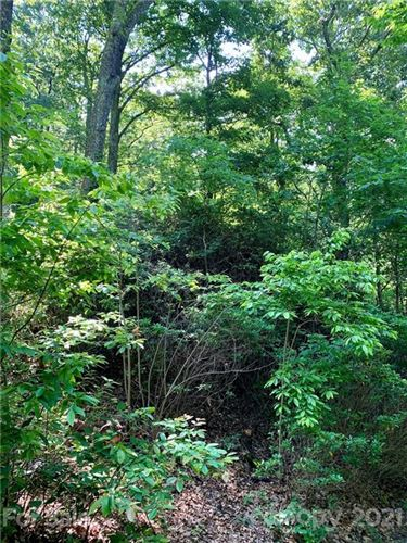 Photo of Lot 29 Hickory Acres Road #29, Edneyville, NC 28792 (MLS # 3751409)