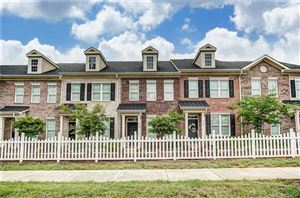 Photo of 4309 Courtly Lane, Belmont, NC 28012 (MLS # 3504410)