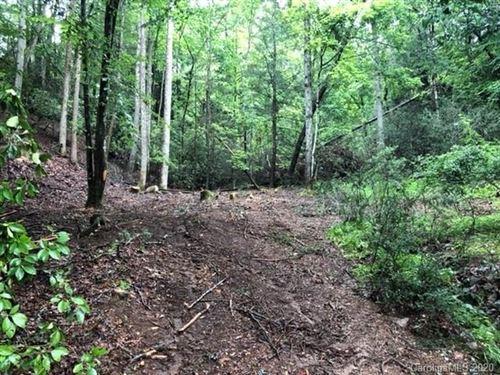 Photo of 864 Deerlake Road, Brevard, NC 28712 (MLS # 3601410)