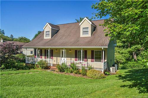 Photo of 16 Westview Lane, Weaverville, NC 28787 (MLS # 3640410)