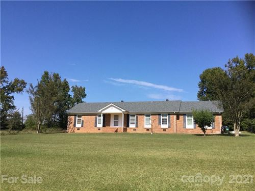 Photo of 8415 Anette Avenue, Mint Hill, NC 28227-9501 (MLS # 3788410)