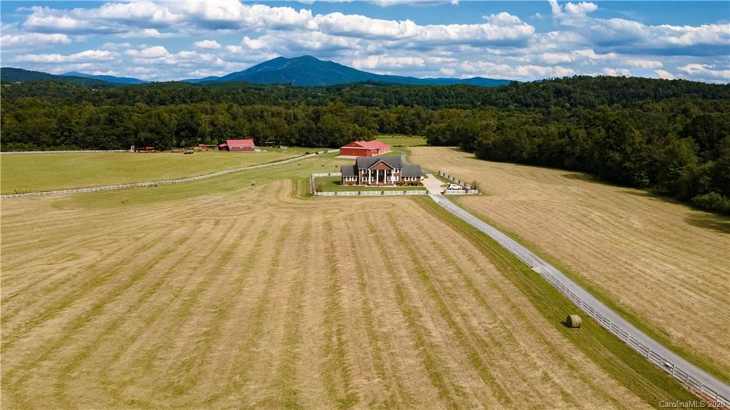 Photo of 1969 Yancey Road, Marion, NC 28752-2705 (MLS # 3665410)