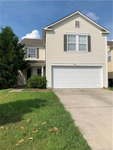 Photo of 4138 Kellybrook Drive, Concord, NC 28025 (MLS # 3519411)