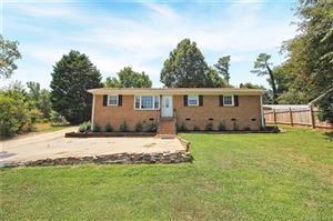 Photo of 281 Sutton Road, Fort Mill, SC 29708 (MLS # 3533411)