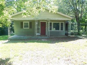 Photo of 4749 Hickory Grove Road, Mount Holly, NC 28120 (MLS # 3548411)