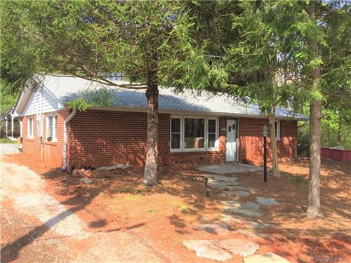 Photo of 207 Crescent Drive, Forest City, NC 28043 (MLS # 3607411)