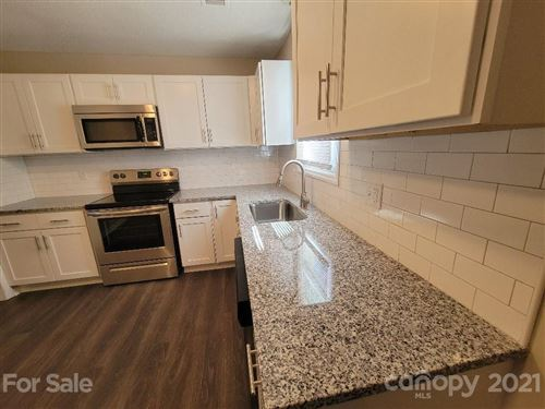 Photo of 8610 Conklin Place, Charlotte, NC 28212-6647 (MLS # 3714411)