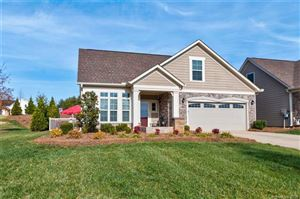 Photo of 147 Brawley Point Circle, Mooresville, NC 28117 (MLS # 3458412)