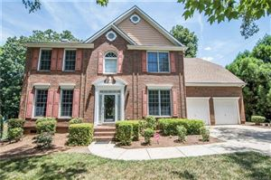 Photo of 6627 Wickville Drive, Charlotte, NC 28215 (MLS # 3531412)
